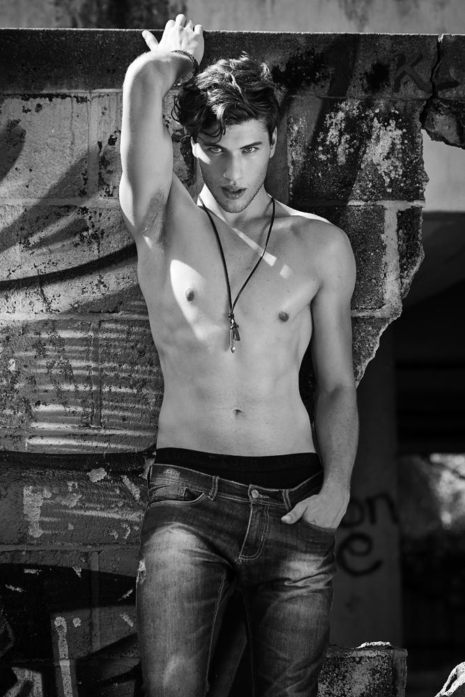 Alexandre Motta by Jason Oung (6)