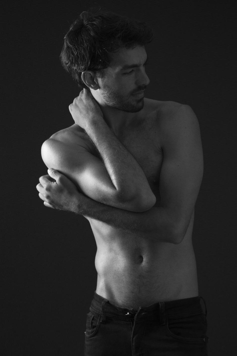 Andre Alburquenque by Rene de la Cruz (5)