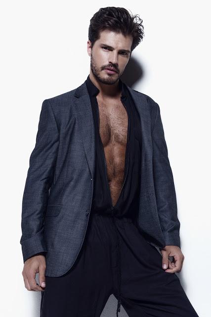 Diego Miguel by Fernando Machado (5)