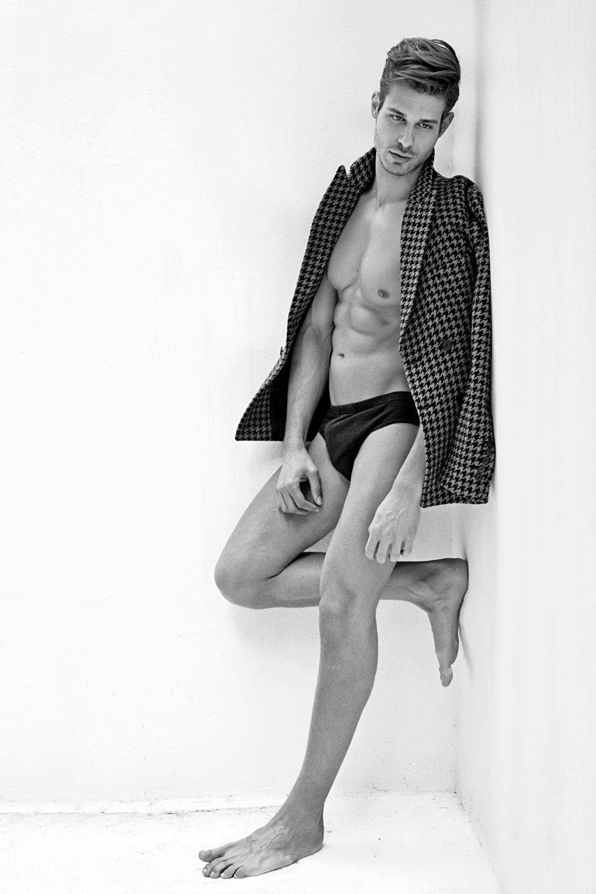 Fashion Editorial by Andreas Constantinou Photographer (5)