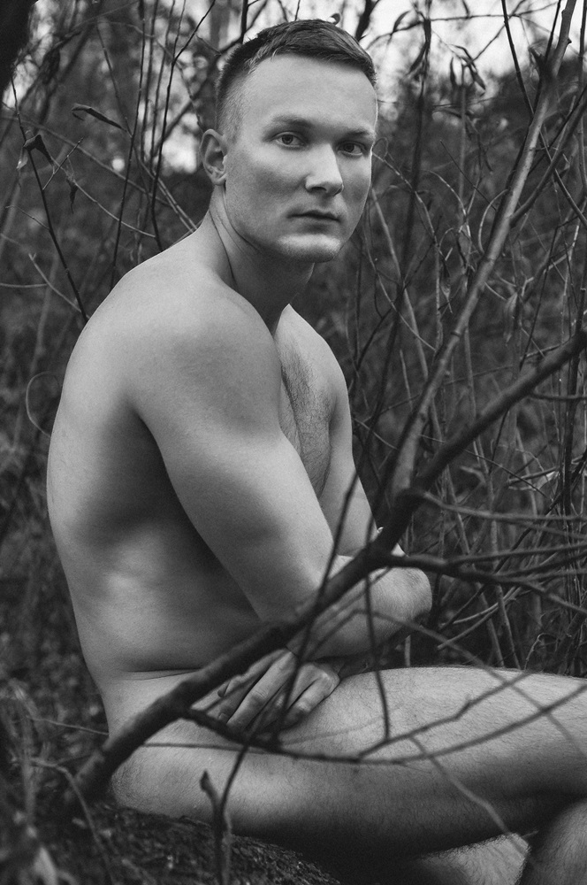 Karl Bloss by CES Photography (2)