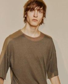 Mans Studio Collection Zara 2016 (10)