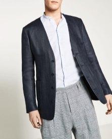 Mans Studio Collection Zara 2016 (16)