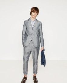 Mans Studio Collection Zara 2016 (24)