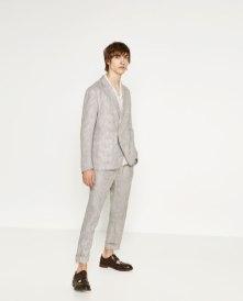Mans Studio Collection Zara 2016 (29)