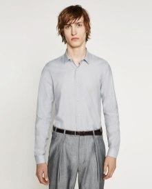 Mans Studio Collection Zara 2016 (4)