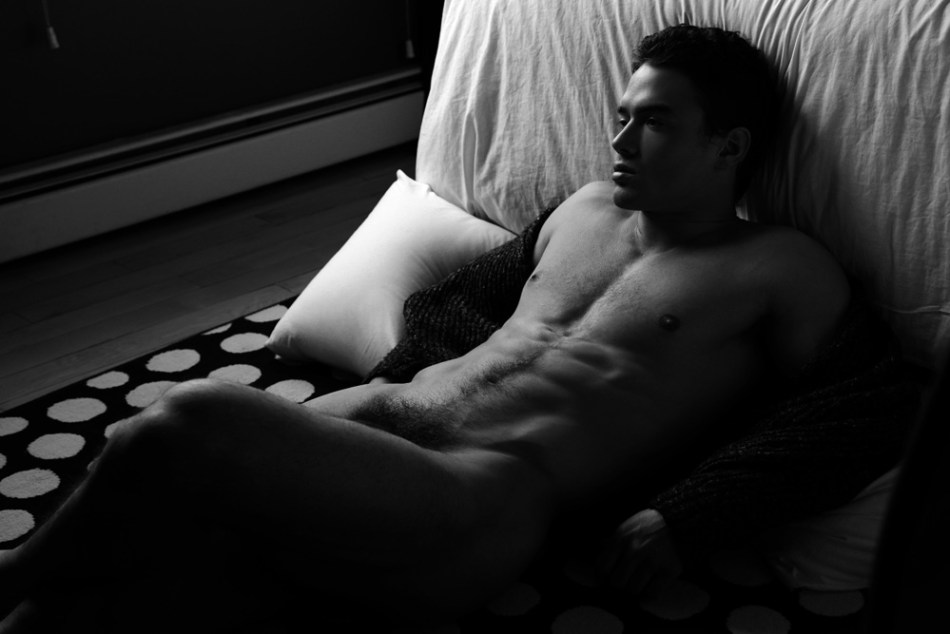 Marcin Michal by Thomas Synnamon (8)
