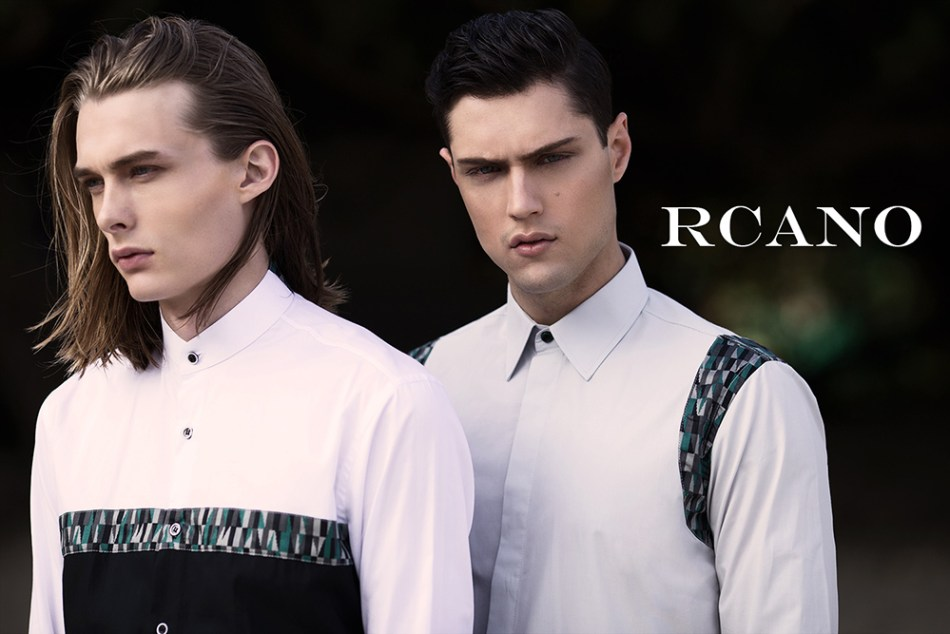 RCANO_SS16_lowres_logo_5