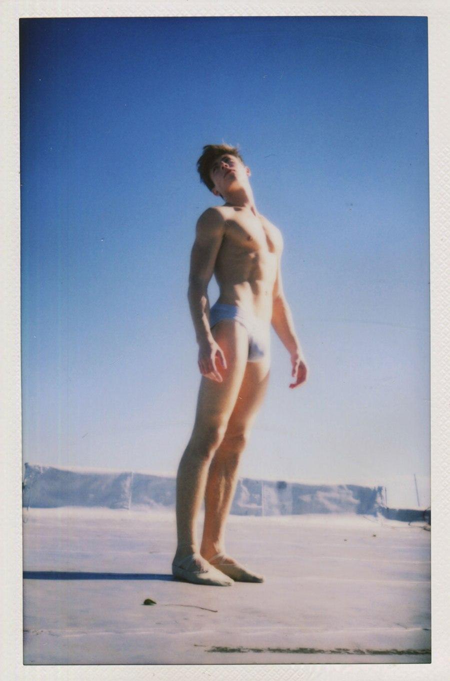 Rhys Kosakowskiby Hadar Photography (3)