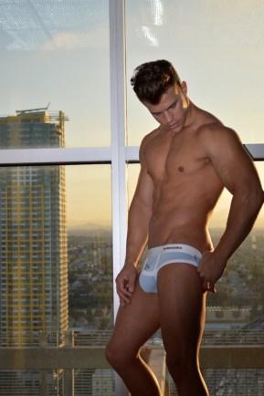 Shawn Alexander by Thomas Avila (11)