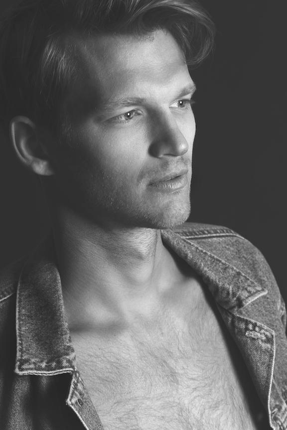 Todd Elkins by Eric Pietrangolare (6)