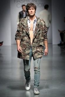 Jeffrey+Fashion+Cares+13th+Annual+Fashion+6d11FOgFNr7x