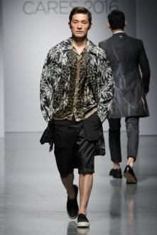 Jeffrey+Fashion+Cares+13th+Annual+Fashion+9y5q3lyO_LJx