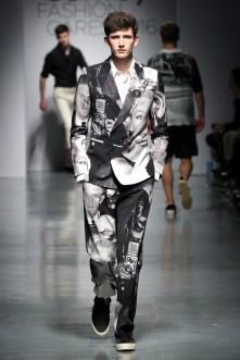 Jeffrey+Fashion+Cares+13th+Annual+Fashion+9YgaaRrwYR2x