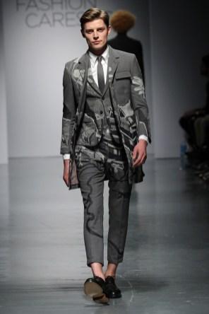 Jeffrey+Fashion+Cares+13th+Annual+Fashion+a1IX2DU5K-Ux