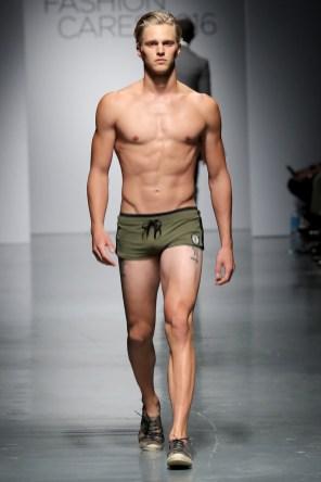 Jeffrey+Fashion+Cares+13th+Annual+Fashion+bvPSfPPzwgLx
