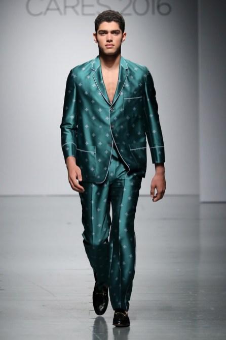 Jeffrey+Fashion+Cares+13th+Annual+Fashion+eo8IEWd5_Sex