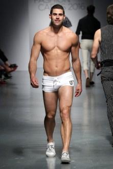 Jeffrey+Fashion+Cares+13th+Annual+Fashion+Fh7NQzg-dkfx