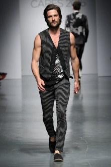 Jeffrey+Fashion+Cares+13th+Annual+Fashion+G2RjkuXAkxEx