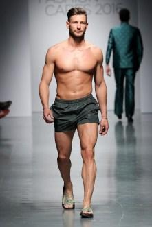 Jeffrey+Fashion+Cares+13th+Annual+Fashion+g4gV4HU43Vsx