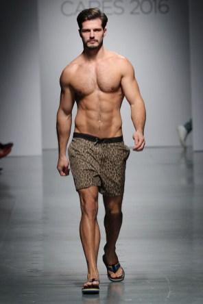 Jeffrey+Fashion+Cares+13th+Annual+Fashion+iqhLR7vl68yx