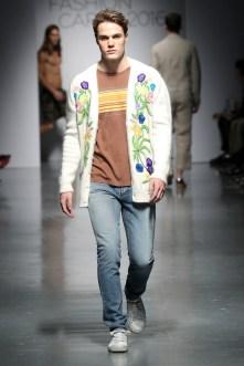 Jeffrey+Fashion+Cares+13th+Annual+Fashion+l4RwoQzif2zx