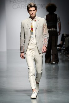 Jeffrey+Fashion+Cares+13th+Annual+Fashion+Ra6v7zqq_1Fx