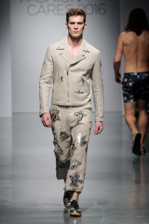 Jeffrey+Fashion+Cares+13th+Annual+Fashion+tXsdr-_fJgxx