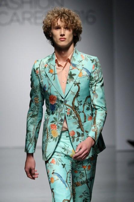 Jeffrey+Fashion+Cares+13th+Annual+Fashion+x3_1tb2zxG6x