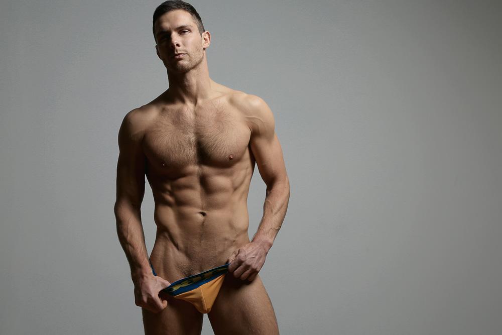 Naked nick jonas tumblr