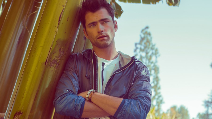 Sean O'Pry for Penshoppe SS16 (6)