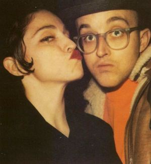 1992-madonna-keith-haring-authorized-biography-02