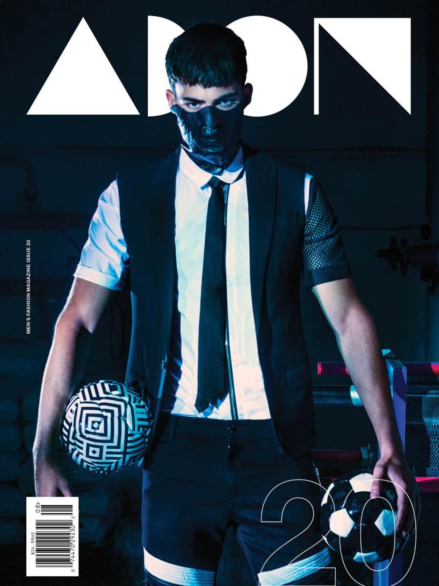 Alessio-Pozzi-ADON-20-cover-001