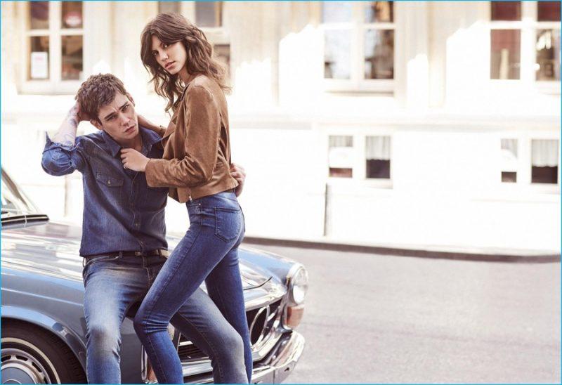 1e40085a3900e Cole-Mohr-2016-Koton-Jeans-Spring-Summer-Campaign-