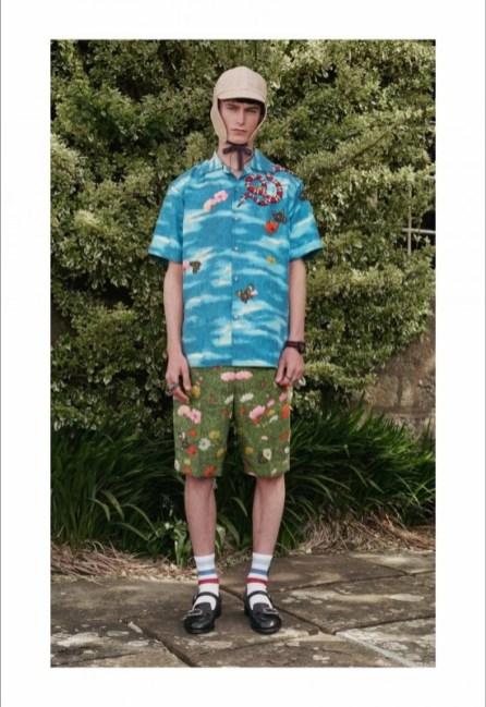 Gucci-Cruise-Men-2017-26-550x800
