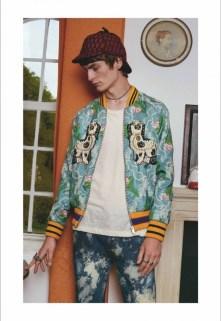 Gucci-Cruise-Men-2017-81-550x800