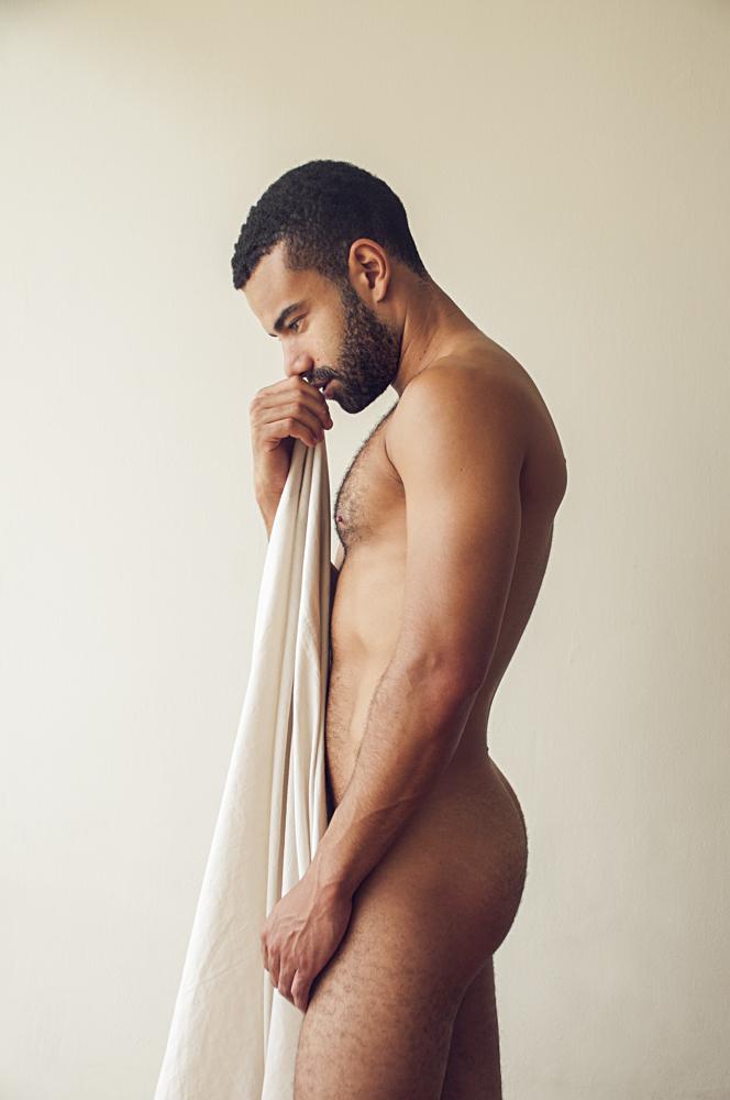 Juan_Yactayo_Sono_Andy_07