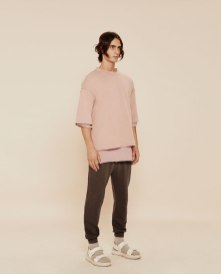 Zara Streetwise Collection 2016 (10)