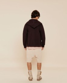 Zara Streetwise Collection 2016 (11)