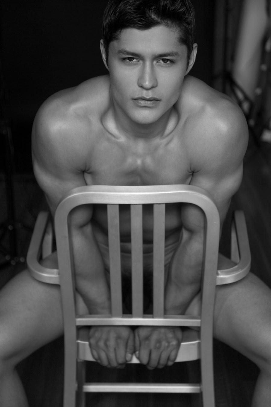 Adam Dubanowitz by Lucas Ferrier (7)