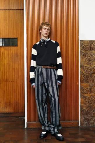andrea-pompilio-spring-summer-2017-milan-fashion-week-08