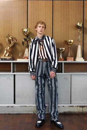 andrea-pompilio-spring-summer-2017-milan-fashion-week-11