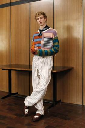 andrea-pompilio-spring-summer-2017-milan-fashion-week-23