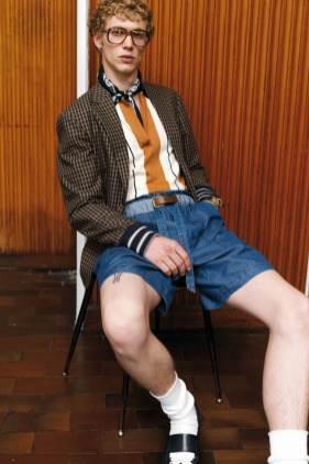 andrea-pompilio-spring-summer-2017-milan-fashion-week-25