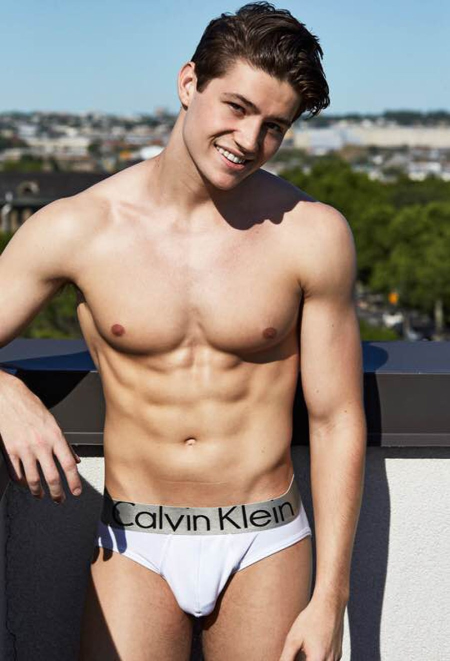 Cory Bower by Greg Vaughan (3)
