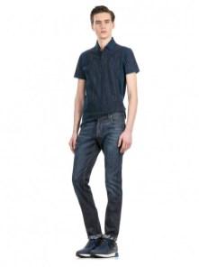 etro-blue-paisley-polo-shirt-162u1376396020200-02