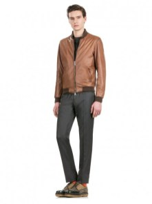 etro-bomber-jacket-with-knitted-details-162u1l34897340152-02