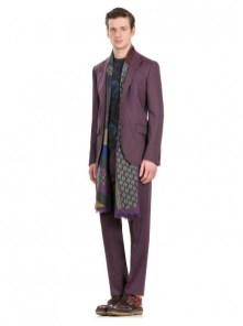 etro-bordeaux-wool-jacket-162u1180755500300-02