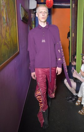 HOOD BY AIR MENSWEAR SPRING SUMMER 2017 PARIS (3)