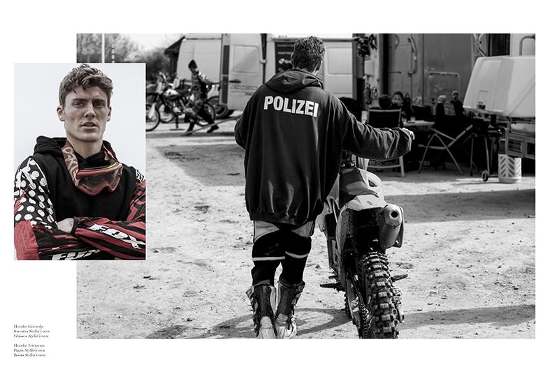 Mikekel Jensen by Marco van Rijt (7)
